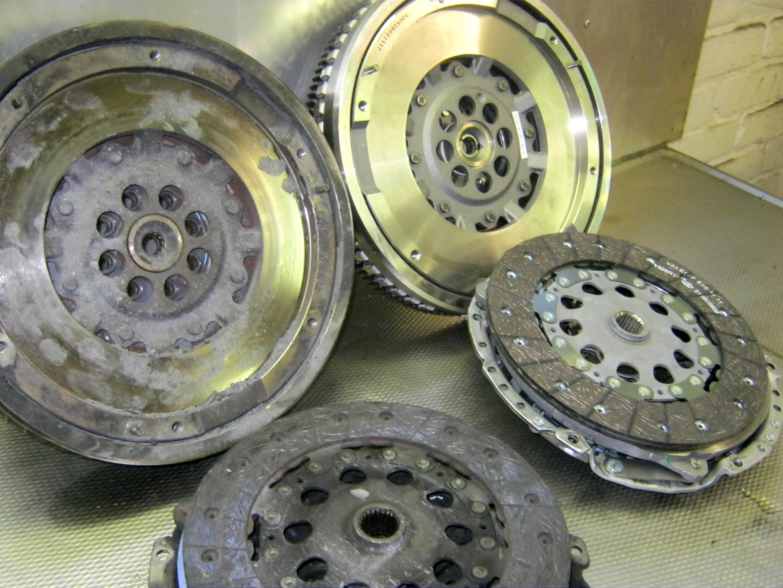 Ongebruikt audi q5 koppeling vervangen / reparatie / revisie | voordeliger XT-73