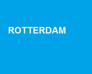 Rotterdam goedkope tweedehandse scooters gebruikt for Goedkope kamers rotterdam