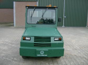Nieuwveen Goedkope Brommobiel Scootmobiel 45 Km Auto Invalide Auto