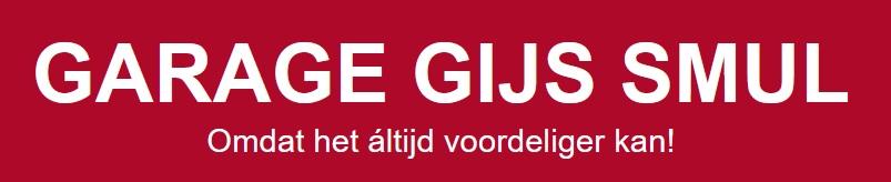 Garage Joop Goedkoop